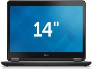 Dell Latitude E7450 Repair