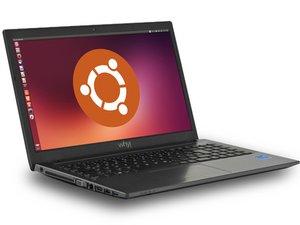 why! W650SZ Laptop Repair