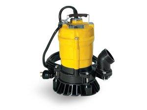 Wacker Pump PST2 400 (2008)