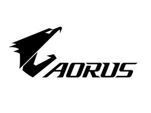 Aorus笔记本电脑修理