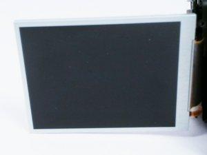 Ecran LCD