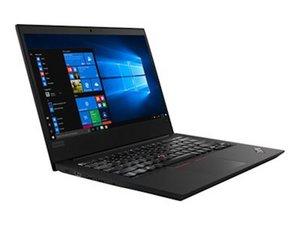 Lenovo ThinkPad E485 Repair