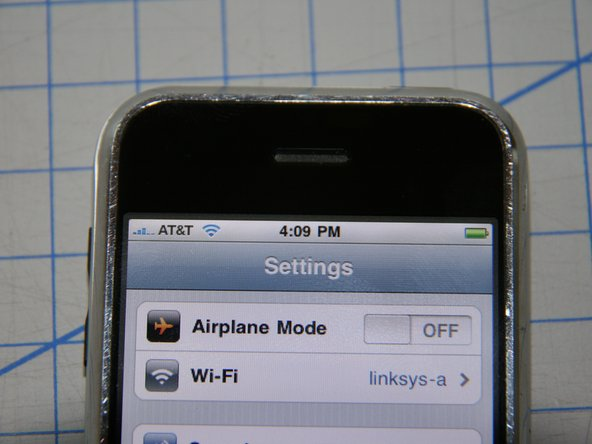 Test it out.  I put the Micro-SIM in the converter into an iPhone 2G to test it out, and everything works great!