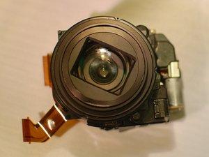 Lens Assembly