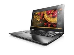 Lenovo IdeaPad Flex 3-1480
