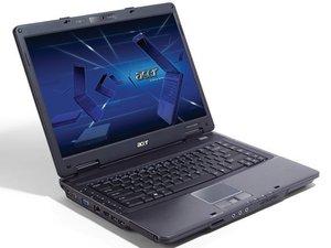 Reparación de Acer Extensa 5630EZ