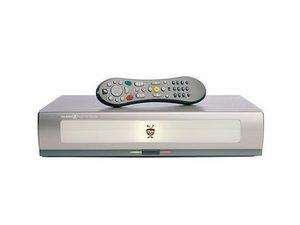 TiVo Series 2 TCD540080 Repair