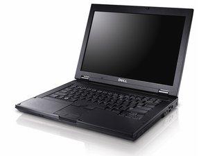 Reparación de Dell Latitude E5400