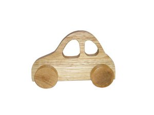Wooden Toy Repair