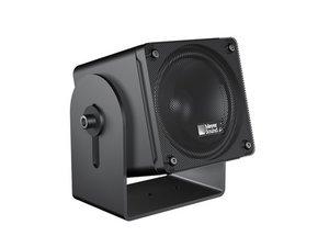 Meyer Sound MM-4 Ultra Compact Wide-Range Loudspeaker