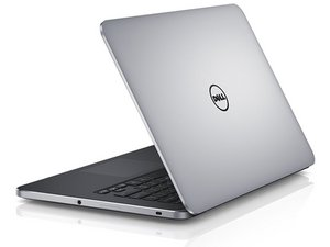 """Dell XPS 14"""""""