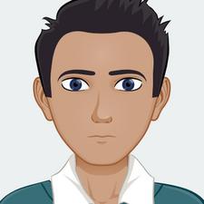 Immagine Avatar del Team