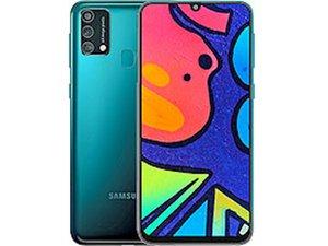 Samsung Galaxy F41 Repair