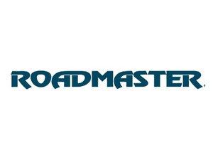 Roadmaster Repair
