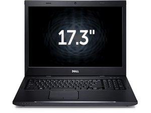 Reparación de Dell Vostro 3750