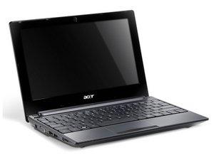 Acer Aspire One 522 Repair
