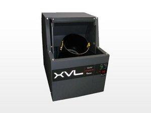 Red Devil XVL10 One-Gallon Vortex Mixer 1785871 - Rev H (2015)