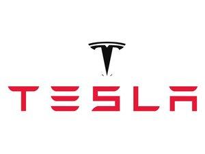 Tesla Repair
