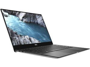 Dell XPS 13 9370 Repair