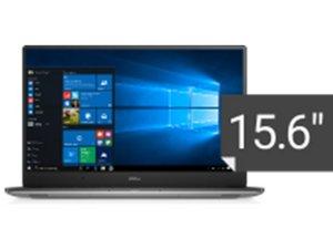 Reparación de Dell Precision 7520