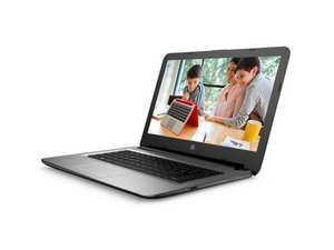HP Notebook 14g