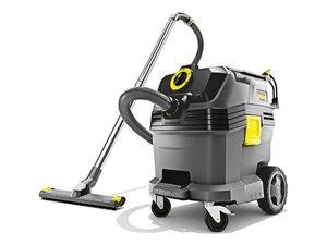 Karcher Vacuum  NT 35/1 Eco Te 1.184-882.0 (2017)