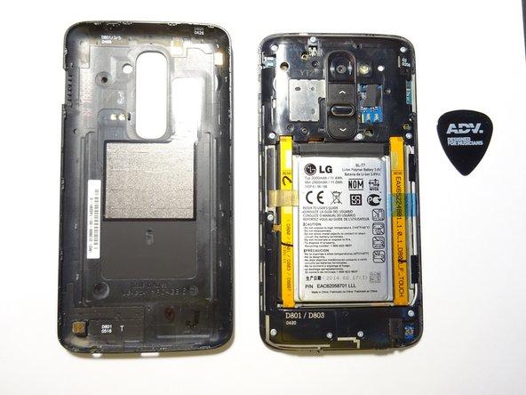0. Optional - backup phone data