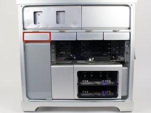 ハードディスクドライブ (HDD)