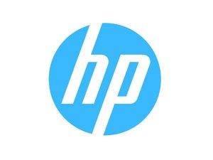 Réparation ordinateur portable HP