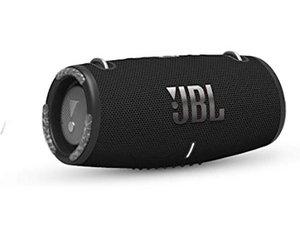 JBL Xtreme 3 Repair