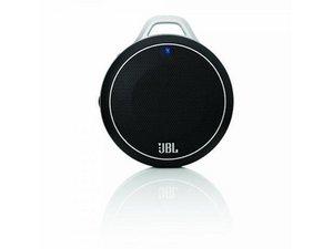 JBL Micro Wireless Repair