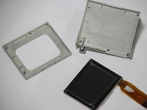 LCD Panel