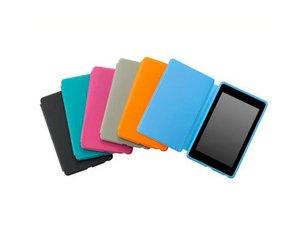 Asus Tablet Accessories Repair