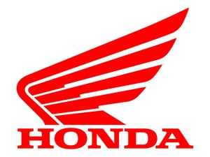 Honda Motorcycle Repair