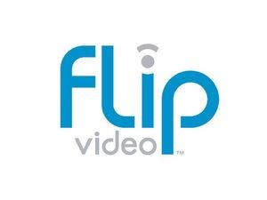 Flip Camcorder Repair