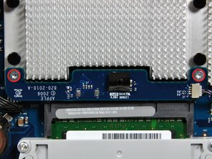 IR Board