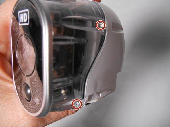 Netgear Arlo 2 Camera HD Security System Camera/Lens  Replacement