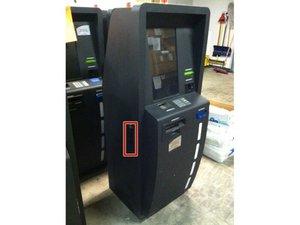 M3t Kiosk troubleshooting