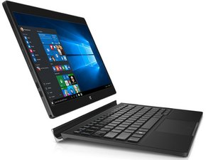 """Dell XPS 12"""""""