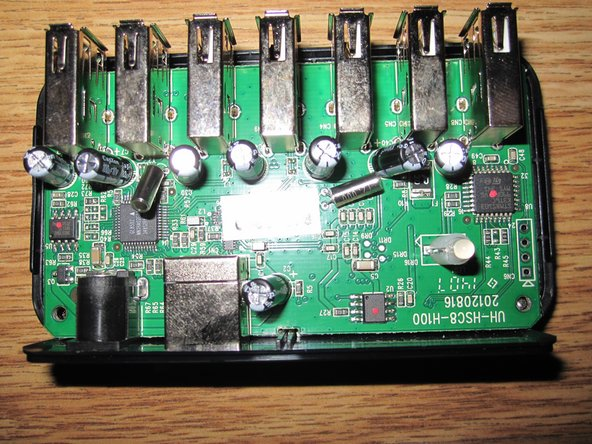 GL850 http://www.genesyslogic.com/en/product_v...