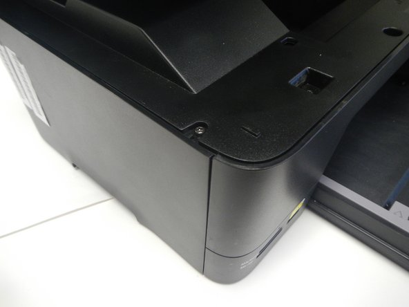 HP Photosmart Premium C309g Wireless Card Replacement
