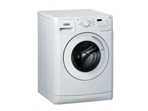Whirlpool Washing Machine Repair