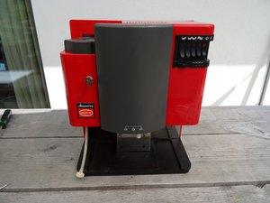 Quickmill 05000A  Repair