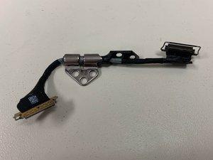 LCD-Kabel