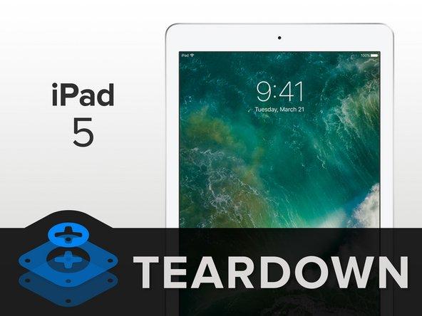有传言说这台 iPad 里有新有旧。也许下面这些配置参数能告诉我们这台苹果从树上掉了多远: