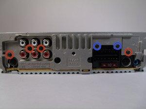 stepid 71266