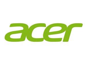 Acer Chromebook Repair