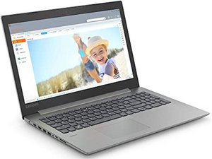 Lenovo IdeaPad 330-15AST Repair