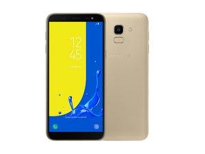 Samsung Galaxy J6 Repair