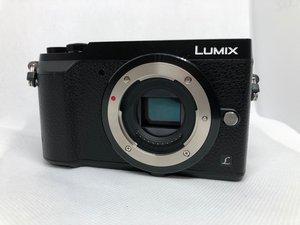 Panasonic Lumix DMC-GX85 Repair